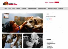 cuidandotumascota.com