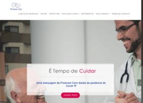 cuidar.com.br