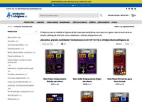 """Home » Search results for """"Caballo Poni Cojiendo Caballo Poni Folla"""
