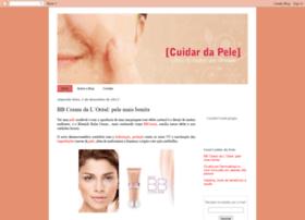 cuidardapele.blogspot.com
