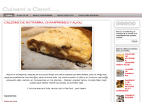 cuinantacanet.blogspot.com