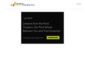 cuinfosecurity.com