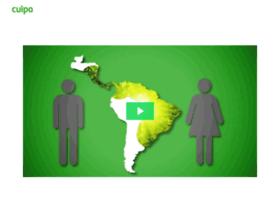 cuipo.org