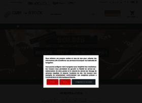 cuirenstock.com