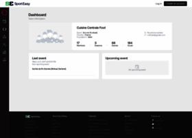 cuisine-centrale-foot.sporteasy.net
