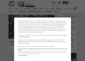 cuisine-et-insolite.20minutes-blogs.fr