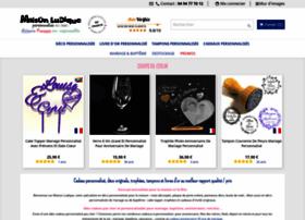 cuisine-et-ustensiles.com