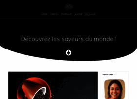 cuisine-marocaine.com