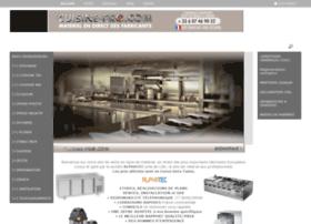 cuisine-pro.com