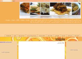 cuisine-robi.blogspot.com