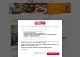 cuisine.blogs.ouest-france.fr