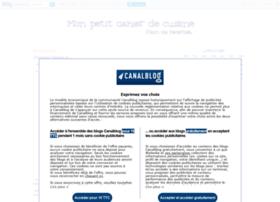 cuisineamande.canalblog.com