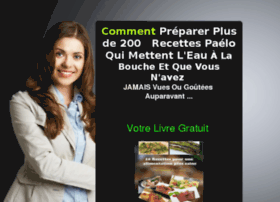 cuisineasy.tv