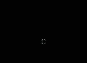 cuisineattitude.com