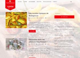 cuisinebladi.com