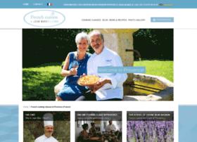 cuisinedechef.com