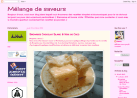 cuisinedesamia.blogspot.fr