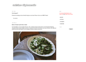 cuisinediplomatic.blogspot.com.au