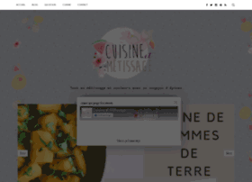 cuisinemetissage.blogspot.fr