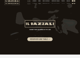 cuisineopera.com