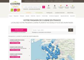 cuisineplaisir-ouvillelariviere.fr