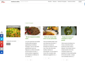 cuisinept.com