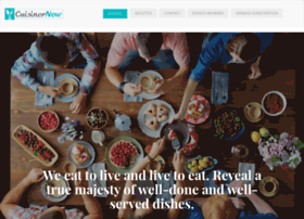 cuisinernow.com