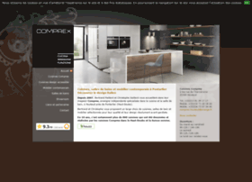 cuisines-pontarlier.fr