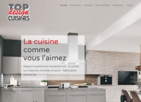 cuisines-top-design.com