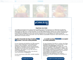 cuisinetcouleurs.canalblog.com