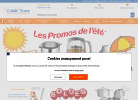 cuisinstore.com