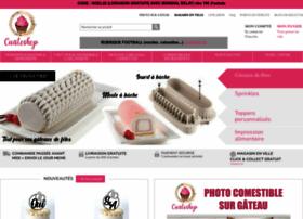 cuistoshop.com