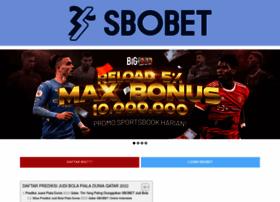 cukmi.com