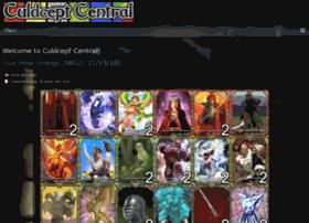 culdceptcentral.com