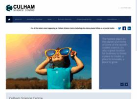 culham.org.uk