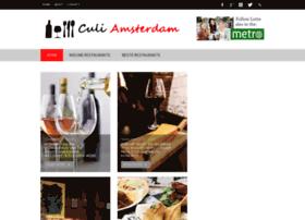 culi-amsterdam.nl