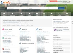 culiacan.locanto.com.mx