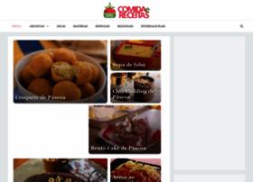 culinaria-receitas.com.br