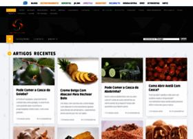 culinaria.culturamix.com