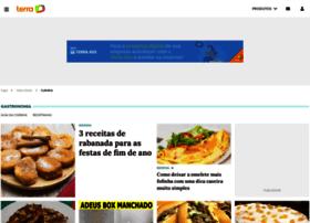 culinaria.terra.com.br