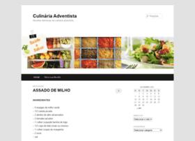 culinariaadventista.wordpress.com