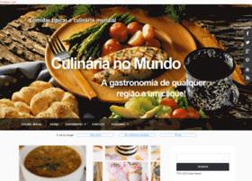 culinarianomundo.blogspot.com.br