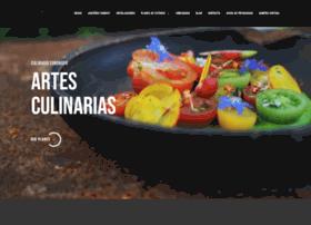 culinariocoronado.com
