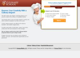 culinary-school.org