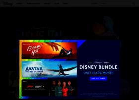 culinary.disneycareers.com