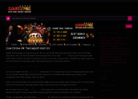 culinarycolleen.com