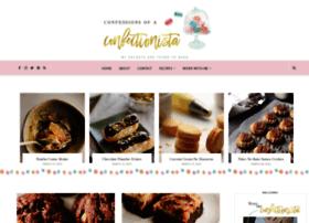 culinarycoutureblog.com