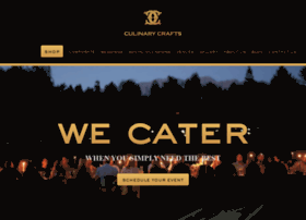 culinarycrafts.com