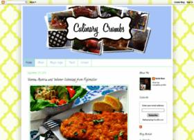 culinarycrumbs.com