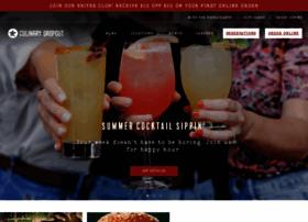 culinarydropout.com